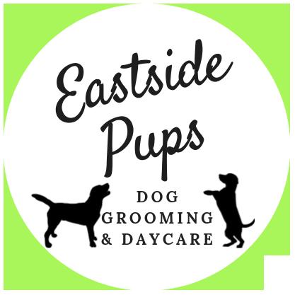 EastSidePups